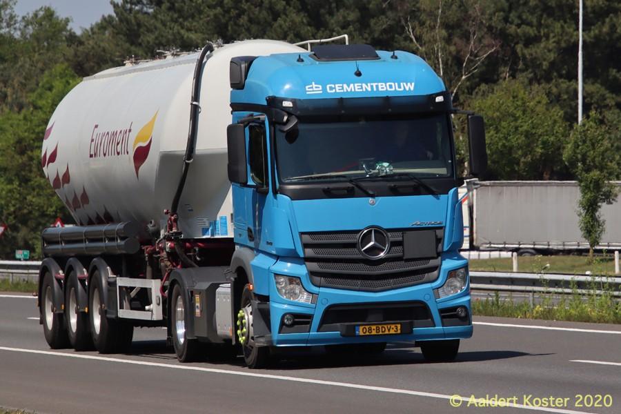 20201121-Silofahrzeuge-00148.jpg