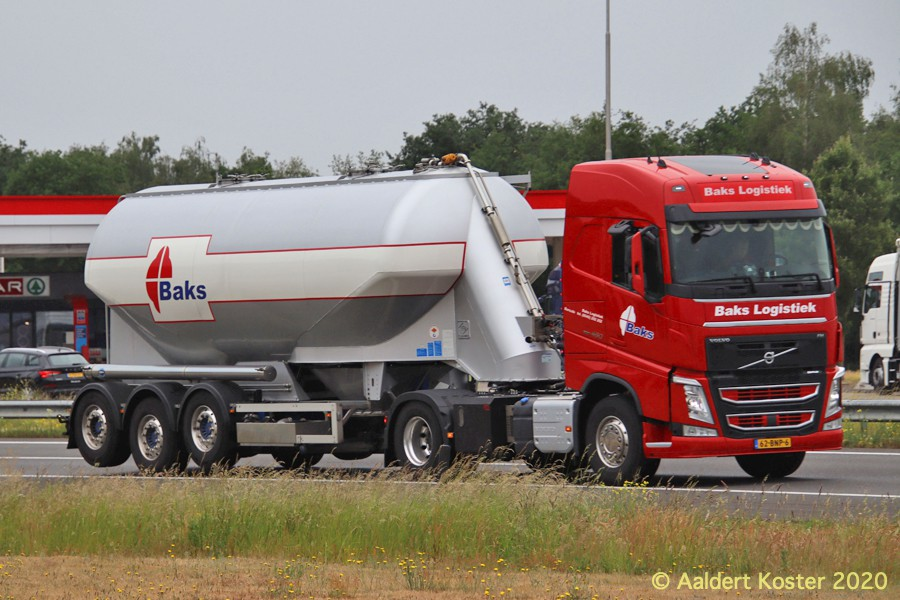 20201121-Silofahrzeuge-00151.jpg