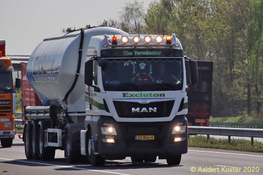 20201121-Silofahrzeuge-00161.jpg