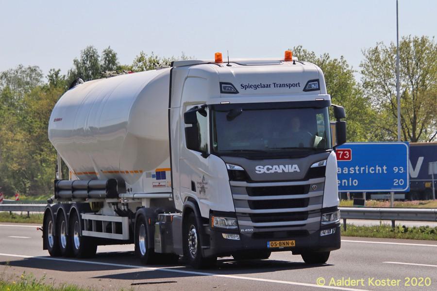 20201121-Silofahrzeuge-00163.jpg
