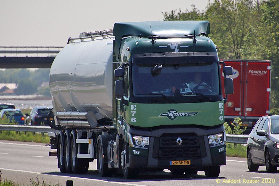 20201121-Silofahrzeuge-00168.jpg