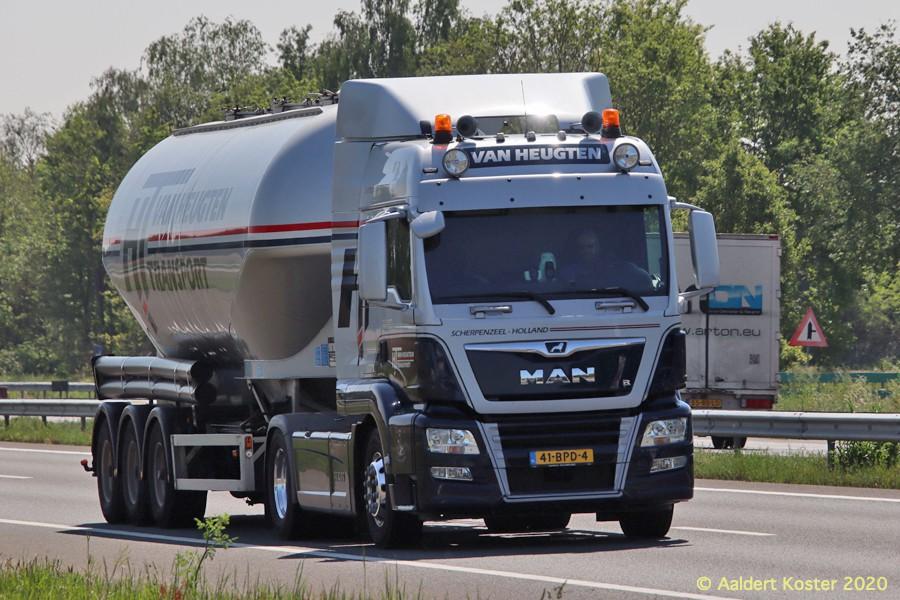 20201121-Silofahrzeuge-00171.jpg
