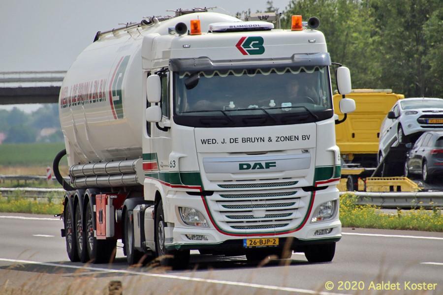 20201121-Silofahrzeuge-00187.jpg