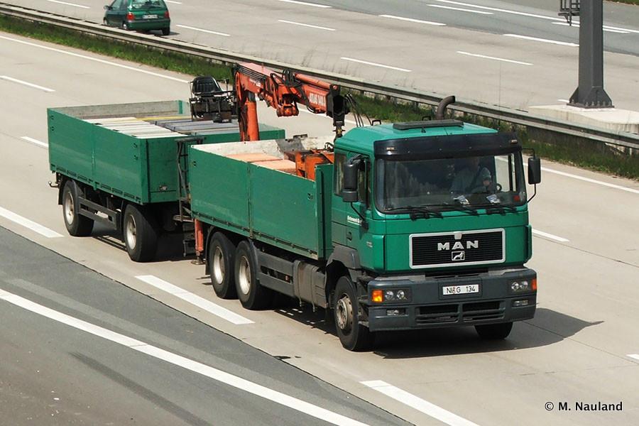 20160101-Steintransporter-00035.jpg