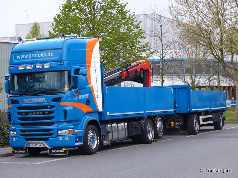 20181123-Steintransporter-00002.jpg