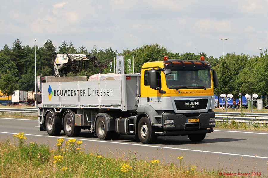 20181123-Steintransporter-00040.jpg