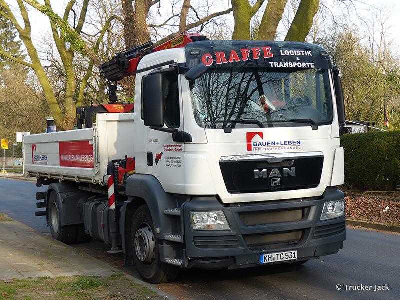 20181123-Steintransporter-00045.jpg