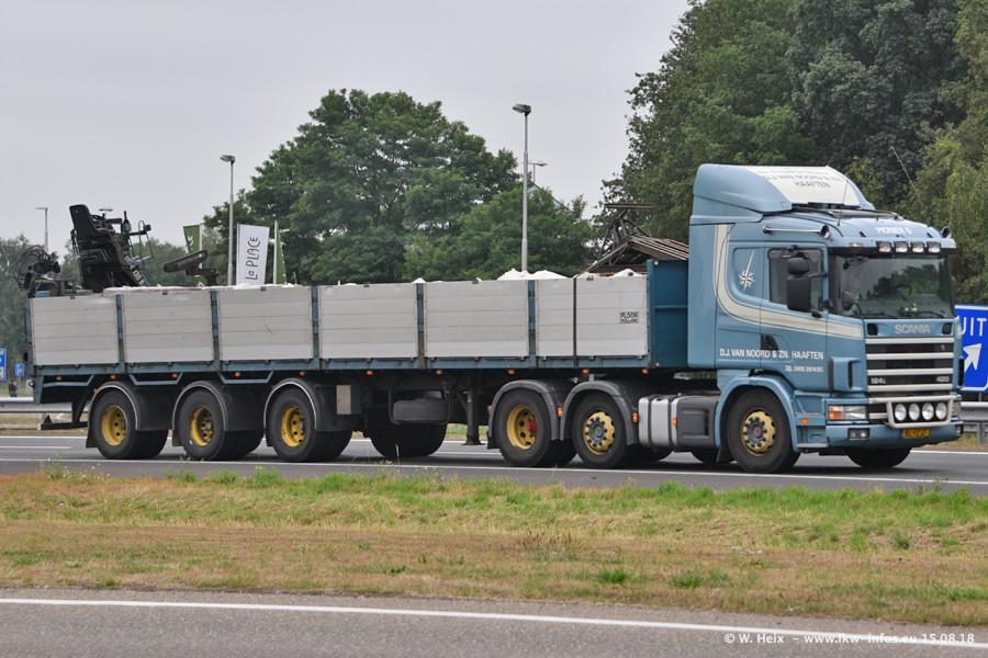 20190309-SO-Steintransporter-00011.jpg