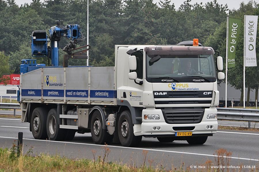 20190309-SO-Steintransporter-00013.jpg