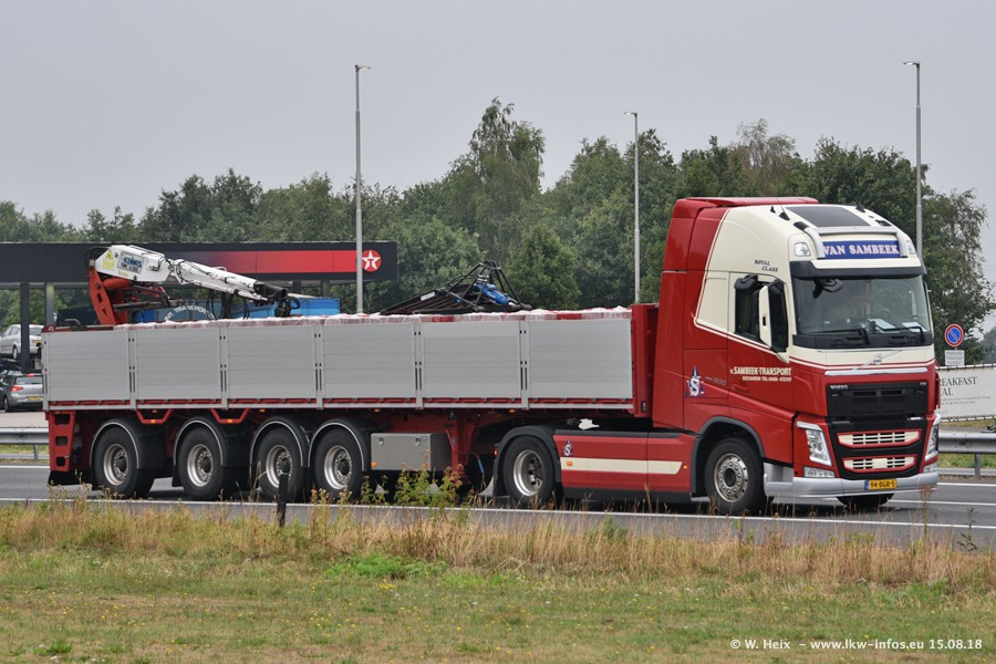 20190309-SO-Steintransporter-00015.jpg