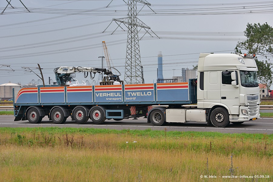 20190309-SO-Steintransporter-00017.jpg