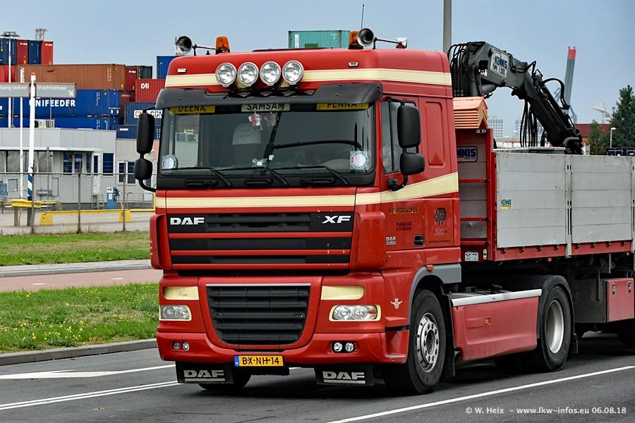 20190309-SO-Steintransporter-00019.jpg