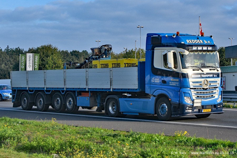 20190309-SO-Steintransporter-00021.jpg
