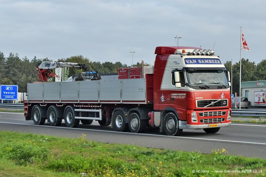 20190309-SO-Steintransporter-00023.jpg