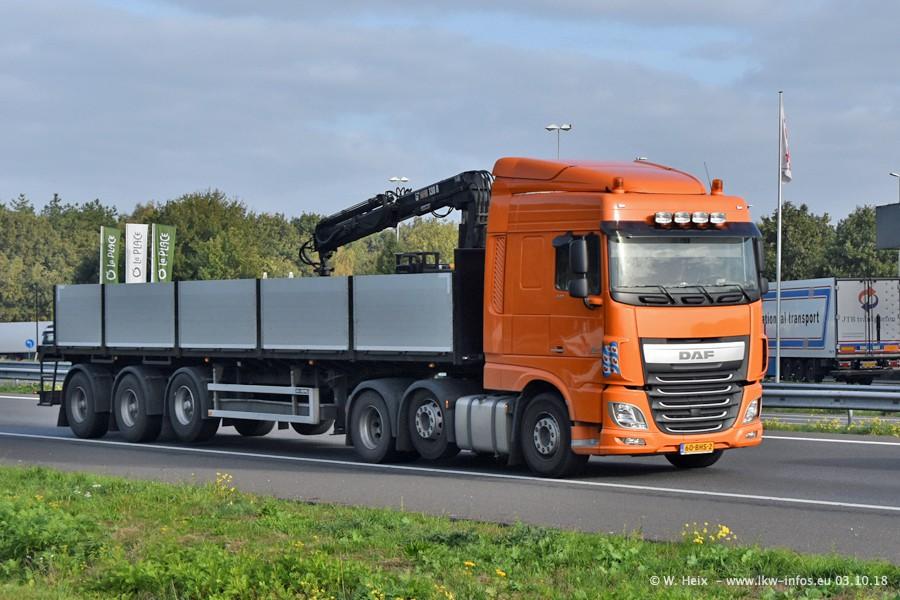 20190309-SO-Steintransporter-00027.jpg