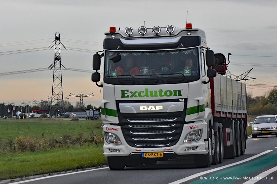 20190309-SO-Steintransporter-00035.jpg