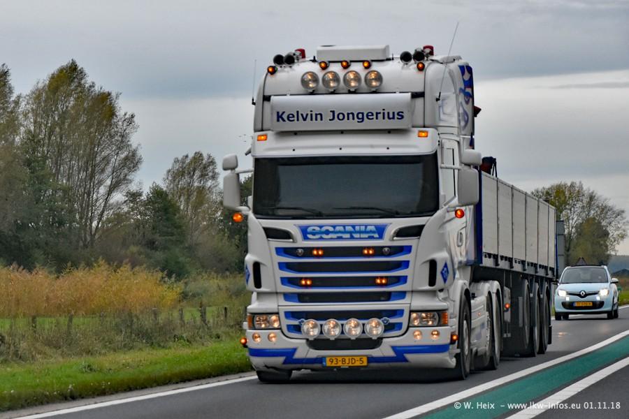 20190309-SO-Steintransporter-00037.jpg