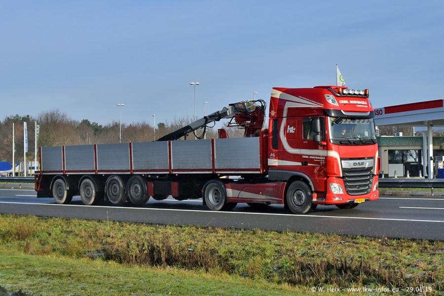 20190309-SO-Steintransporter-00041.jpg