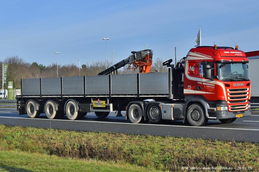 20190309-SO-Steintransporter-00048.jpg