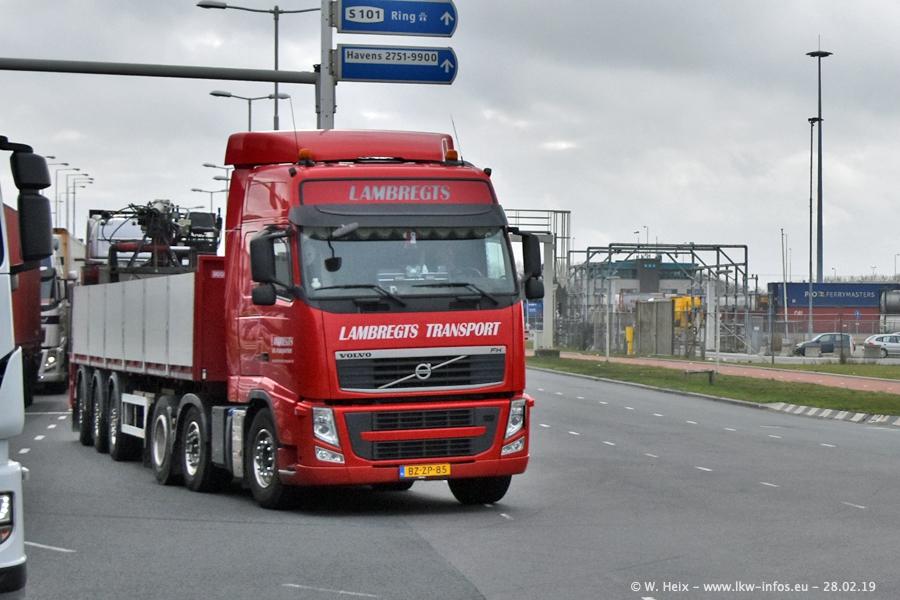 20190309-SO-Steintransporter-00049.jpg
