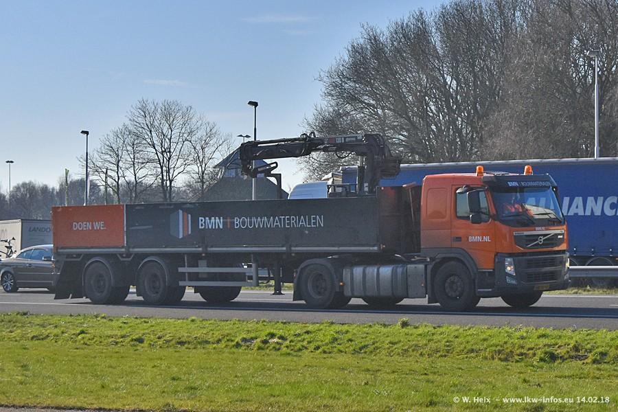 20190309-SO-Steintransporter-00060.jpg