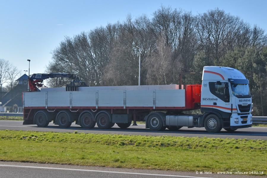 20190309-SO-Steintransporter-00065.jpg