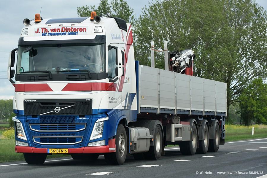 20190309-SO-Steintransporter-00066.jpg