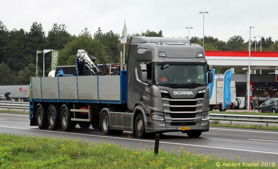 20201129-SO-Steintransporter-00003.jpg