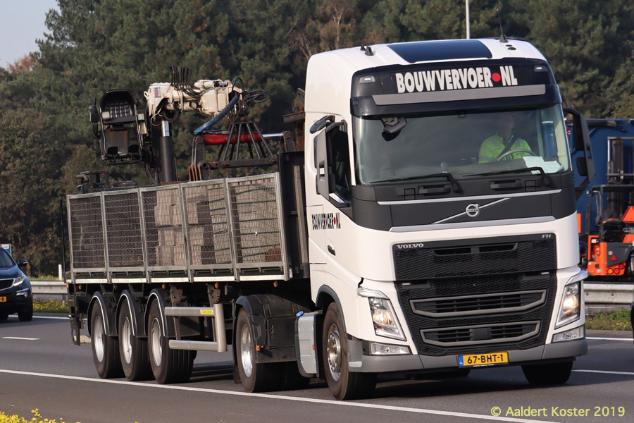 20201129-SO-Steintransporter-00004.jpg