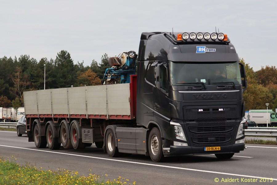 20201129-SO-Steintransporter-00005.jpg