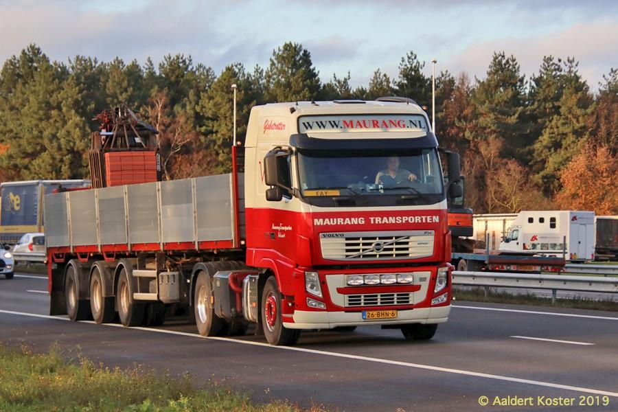 20201129-SO-Steintransporter-00009.jpg