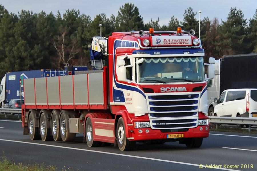 20201129-SO-Steintransporter-00012.jpg