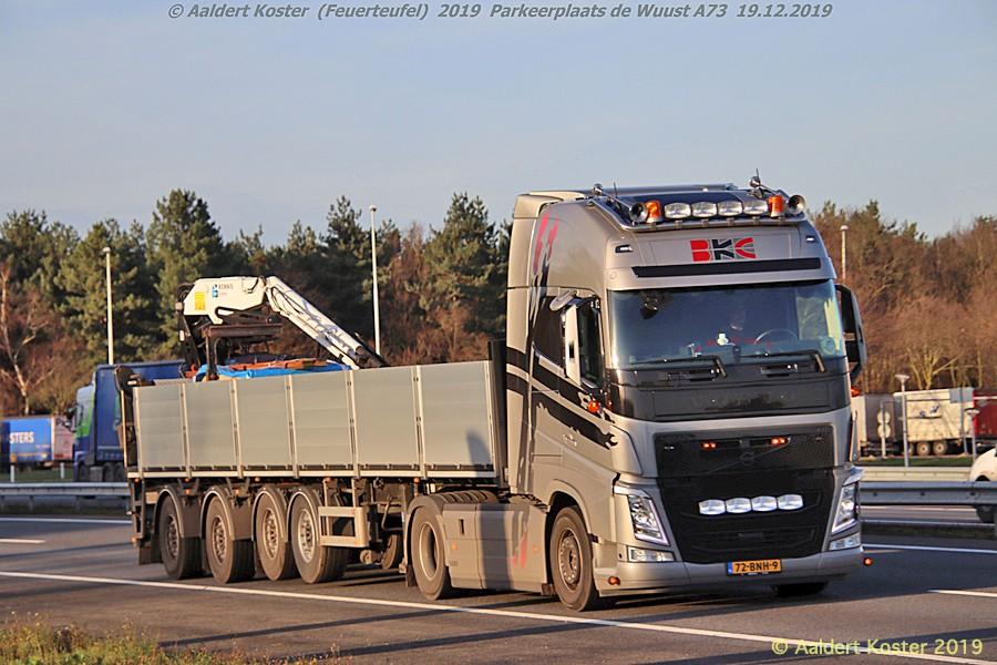20201129-SO-Steintransporter-00013.jpg