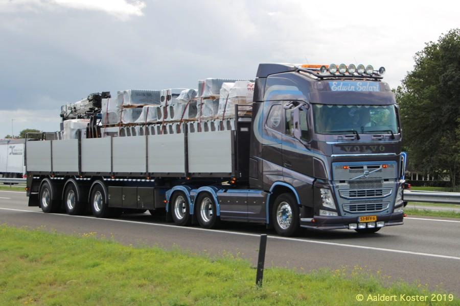 20201129-SO-Steintransporter-00015.jpg