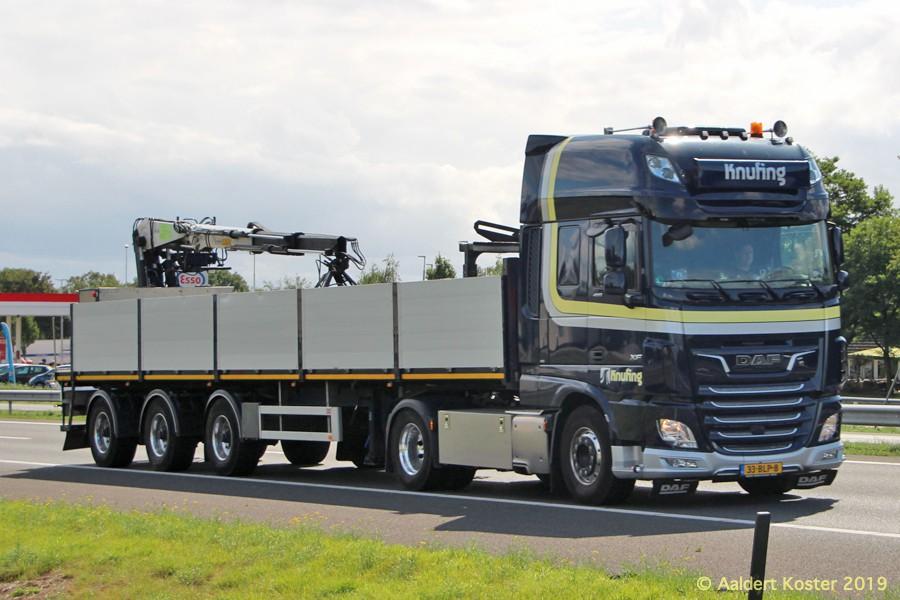 20201129-SO-Steintransporter-00016.jpg