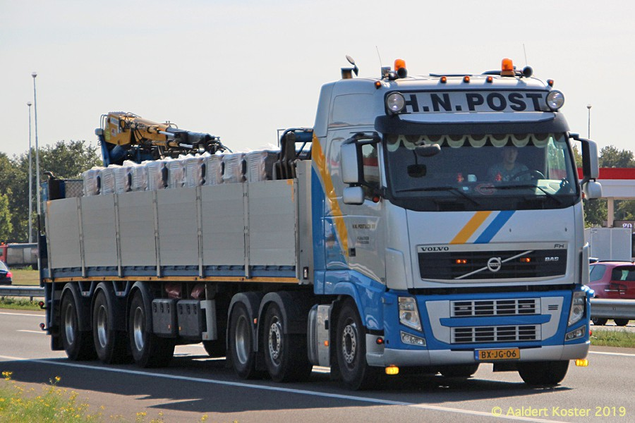 20201129-SO-Steintransporter-00018.jpg