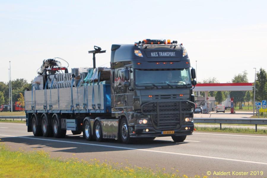 20201129-SO-Steintransporter-00019.jpg