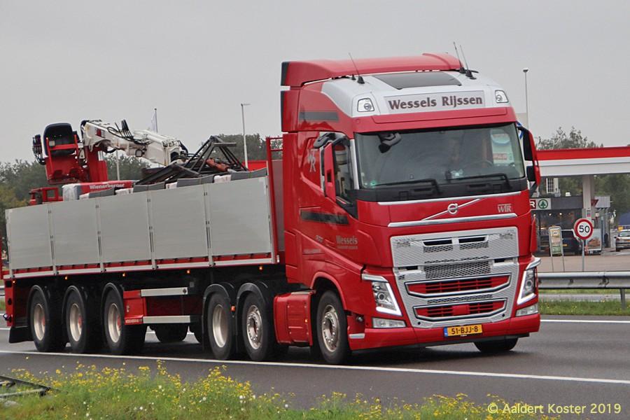 20201129-SO-Steintransporter-00023.jpg