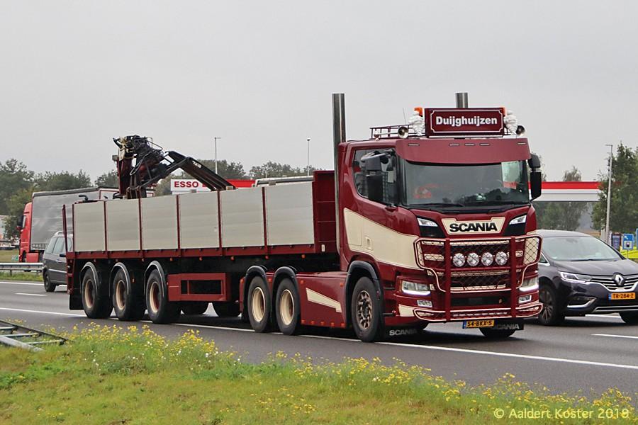 20201129-SO-Steintransporter-00024.jpg