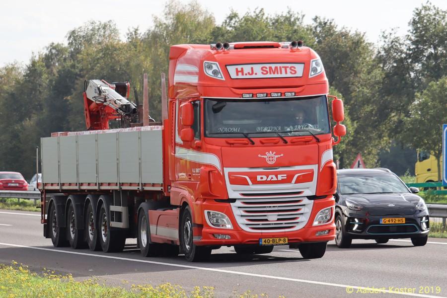20201129-SO-Steintransporter-00026.jpg