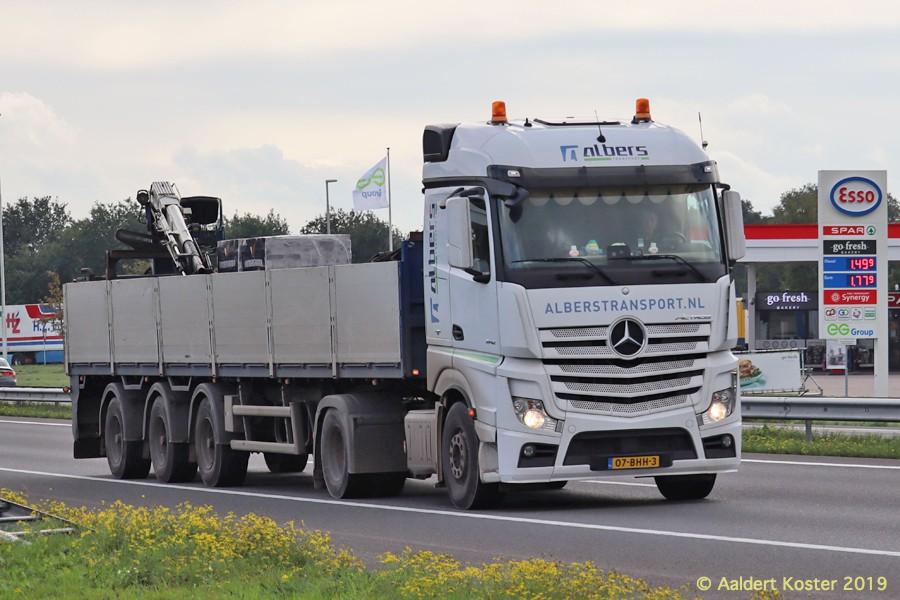 20201129-SO-Steintransporter-00030.jpg