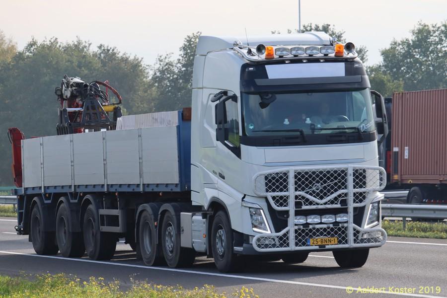 20201129-SO-Steintransporter-00034.jpg
