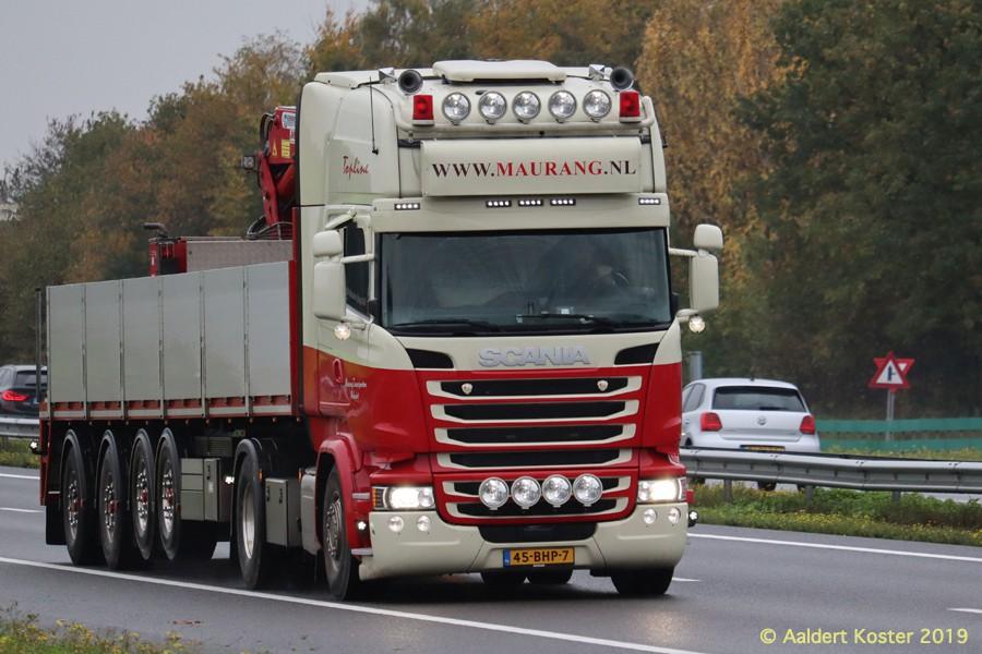 20201129-SO-Steintransporter-00035.jpg