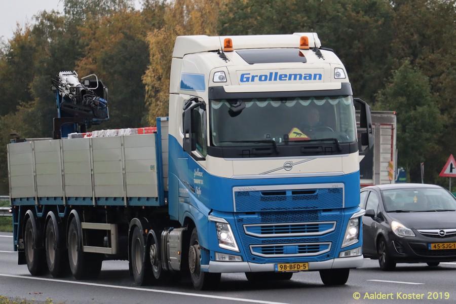 20201129-SO-Steintransporter-00036.jpg