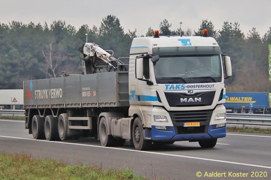 20201129-SO-Steintransporter-00045.jpg