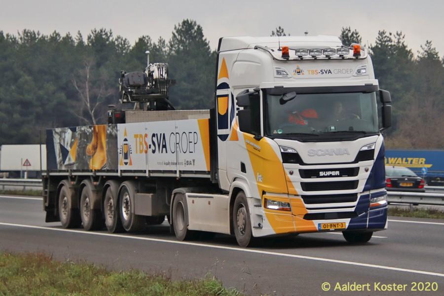 20201129-SO-Steintransporter-00046.jpg