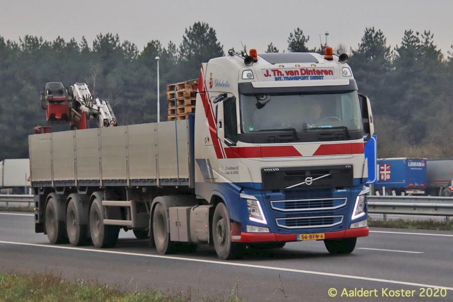 20201129-SO-Steintransporter-00048.jpg