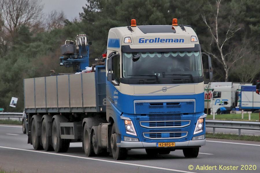 20201129-SO-Steintransporter-00051.jpg