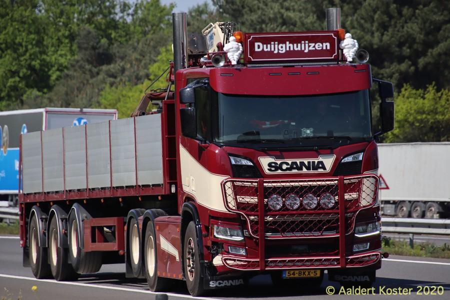 20201129-SO-Steintransporter-00053.jpg