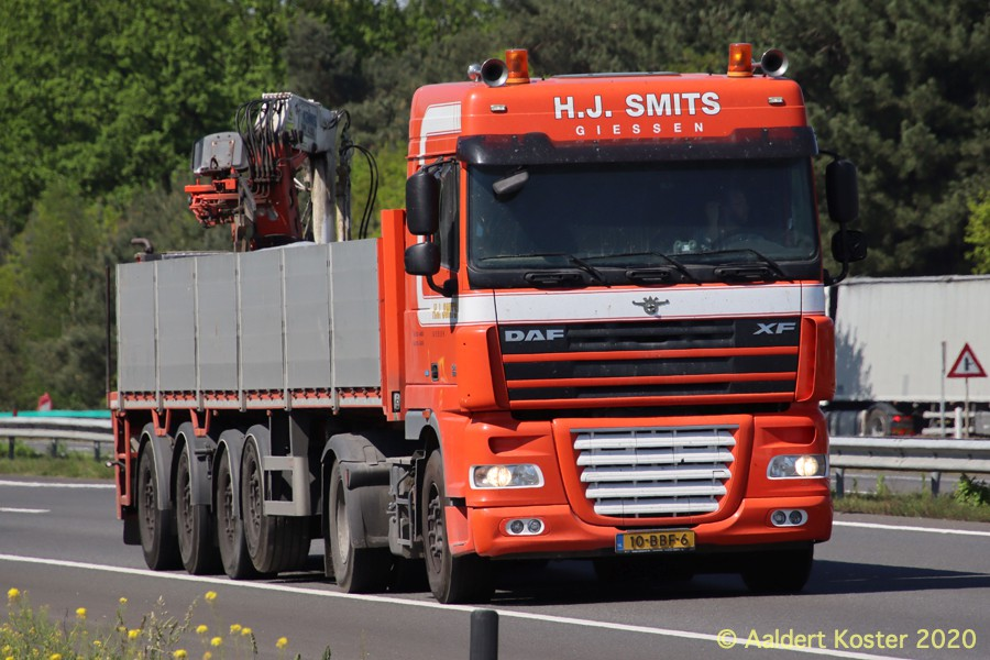 20201129-SO-Steintransporter-00054.jpg